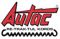 Autac USA Inc.